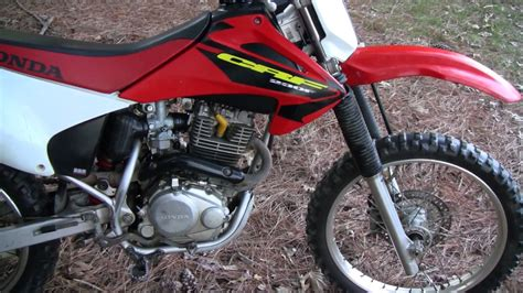 2003 honda crf230f specs 2003 honda crf 230 f pics specs and information