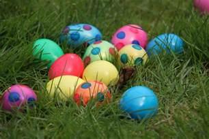 easter egs file 20110423 easter eggs 3 jpg wikimedia commons