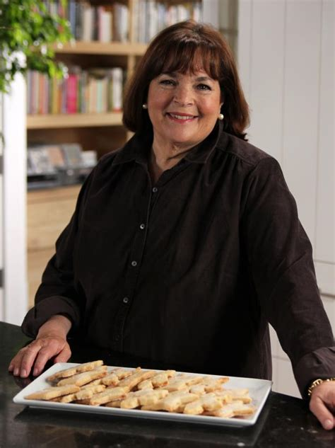 ina garten tv schedule a barefoot barefoot contessa cook like a pro food network