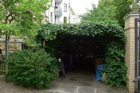 pavillon bepflanzen pergola am haus selbst bauen und begr 252 nen