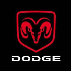 What Is The Symbol For Chrysler Symbols And Logos Dodge Logo Photos