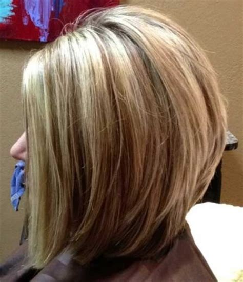back view only of long bob back view only of short haircuts hairstylegalleries com