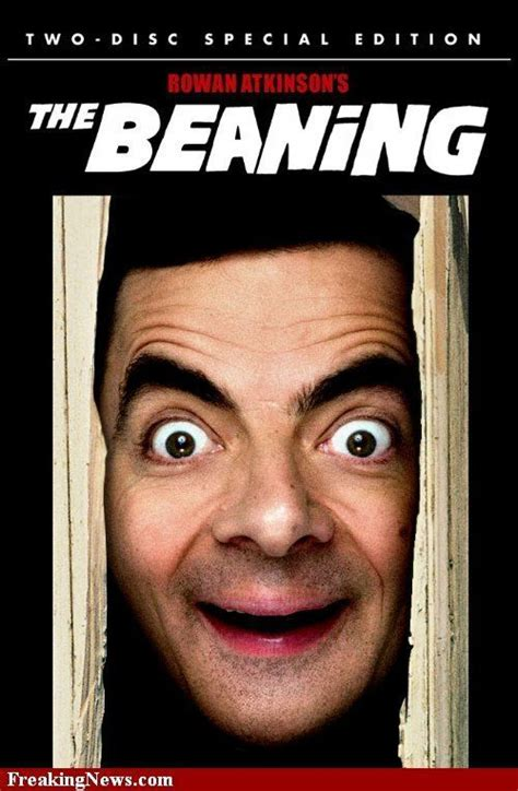 film gratis mr bean 22 best images about mr bean parodies on pinterest
