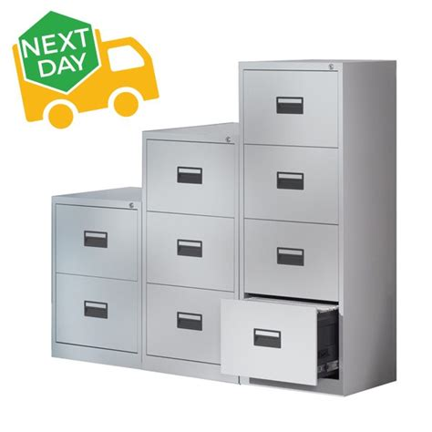 Next Filing Cabinet Go Contract Filing Cabinets Office Furniture Direct2u