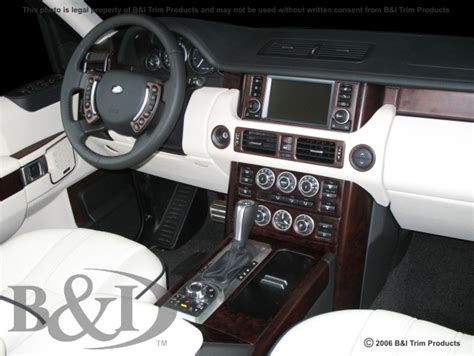 service manual 2007 land rover discovery dash removal