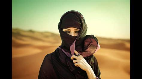 dj arabic remix mp3 download download arabic remix khalouni n3ich seyit ahmet