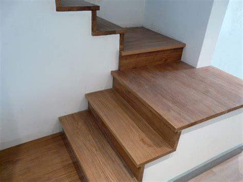 scala rivestita in legno arredi fiorelli scale in legno per interni classiche e