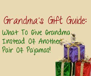 grandma s gift guide fabgrandma
