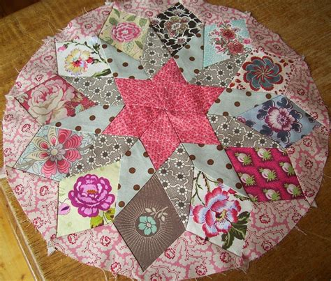 Quilt Lizzy by 117 Best Images About Camelot Quilts On And Blue Circles And Quilt Blocks