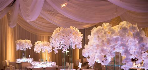 pictures decoration 23 chic and beautiful wedding centerpiece ideas modwedding