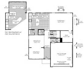 Rome Ryan Homes Floor Plan by There S No Place Like Quot Rome Quot Our New Ryan Home