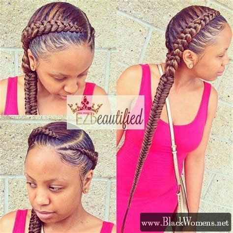making large braids styles 25 best 2 goddess braids ideas on pinterest