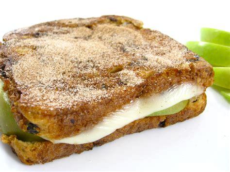 Toast Sandwich Toast I Recipe Dishmaps