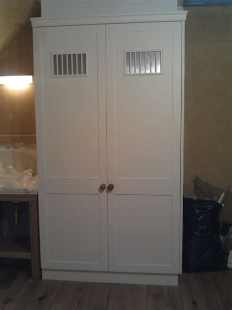 What Is An Airing Cupboard Used For Photos Dreamfit Joinery West Midlands