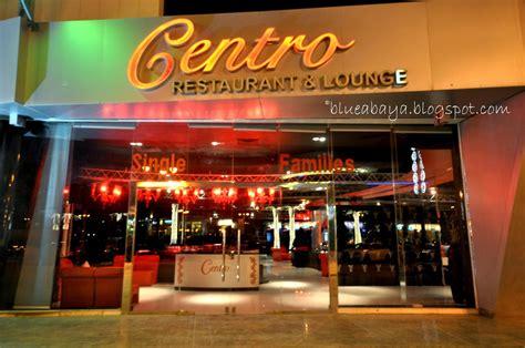 fancy name for bedroom fancy restaurant name generator myideasbedroom com