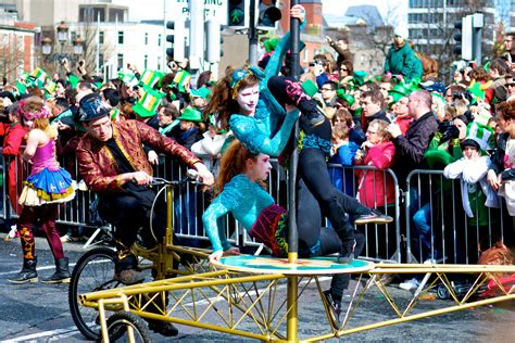 st s day in ireland images happy st s day everyone cus eye