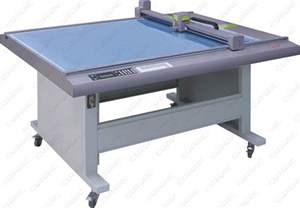 cutting machine rambu lalu lintas traffic sign cutting machine