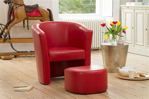living room chair and ottoman living room chairs and ottoman living room