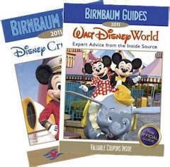 Bahum 15 Bag Family give the gift of disney