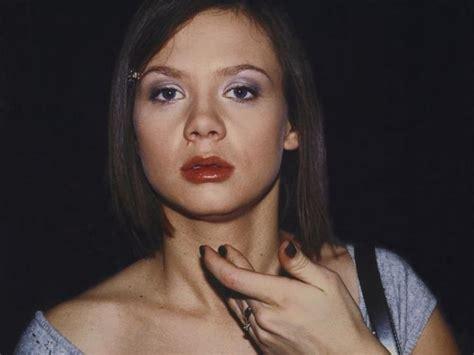 gdzie pracowaly jennifer aniston i barbra streisand przed kariera aktorek 40 lat minęło tak zmieniała się kinga rusin zdjęcie 3