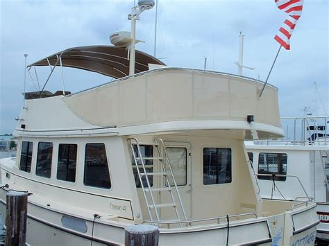 boat canvas annapolis power boats annapolis custom yacht canvas winner best