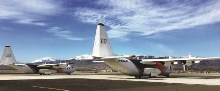 lynden air cargo ready   fire season