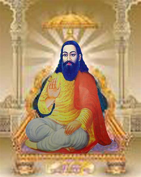 ravidas biography in english sudhir sir m a english b ed u t c thana bhawan shamli