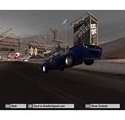 Need For Speed ProStreet Game  Giant Bomb