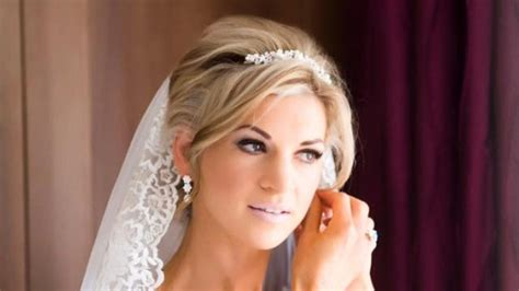 Wedding Hair And Makeup Dublin by Wedding Hair Dublin Wedding Hair Dublin Shauna Lawler