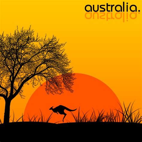 down under travels in 113 best images about travel poster australia on vintage james d arcy and australia