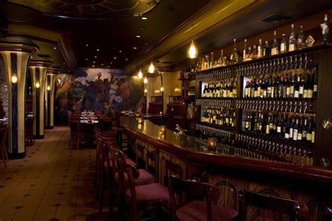 philadelphia top bars the best wine bars in philadelphia drink philly the