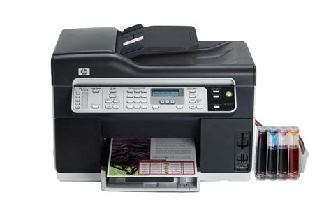 resetting hp officejet pro 8500a uk remanufactured cartridge for canon and hp printers hp