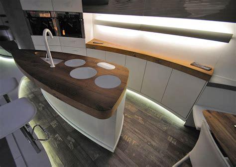 arredo legno design arredare casa ecologica abitare in una casa ecologica