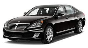 buy car manuals 2013 hyundai equus seat position control 2013 hyundai equus specifications car specs auto123