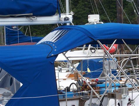 top gun custom boat covers joiner custom canvas boat tops covers upholstery
