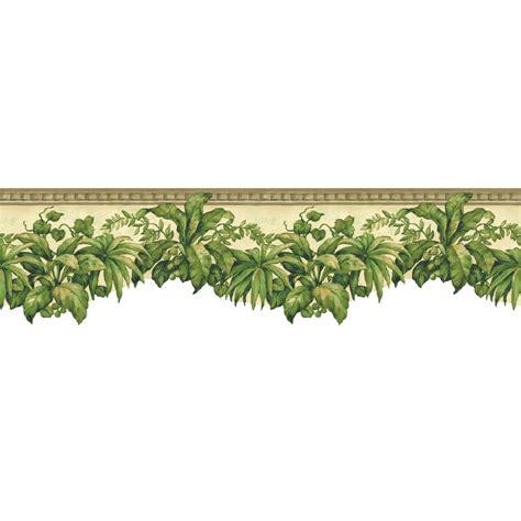 vine wallpaper wallpapersafari