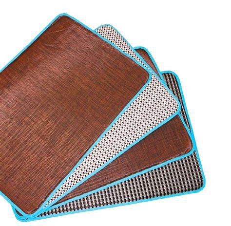 Anti Mat by Textilene Anti Fatigue Mats Anti Fatigue Kitchen Mat