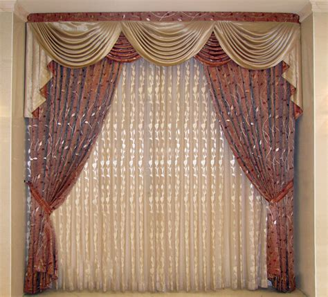 how to do drapes free images curtain decor material interior design