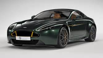 Aston Martin Vantage Cost 2018 Aston Martin Vantage Spitfire Price 2018 Car Reviews