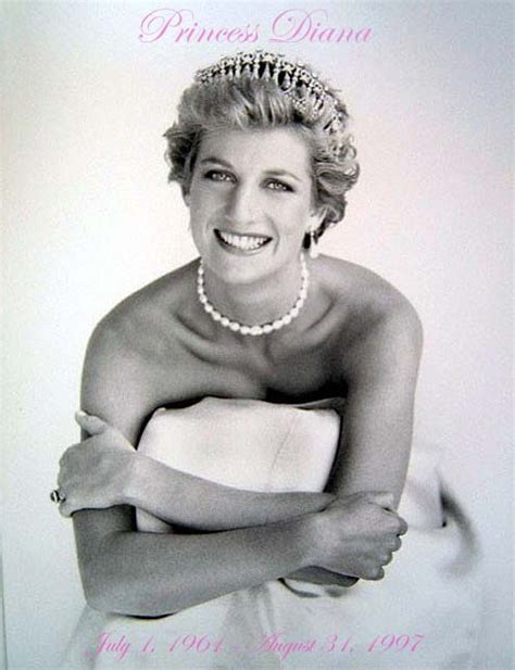 princess diana from princess diana to duchess kate how do you really