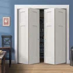 Bedroom Closet Doors Lowes Closet Doors For Bedrooms Decor Ideasdecor Ideas