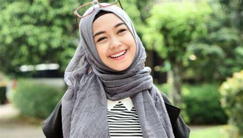 Fb Jaran Buang | ria ricis download lengkap