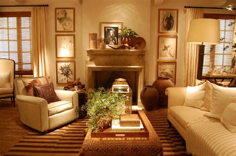 home furniture interior interior decoration ralph interiors images with