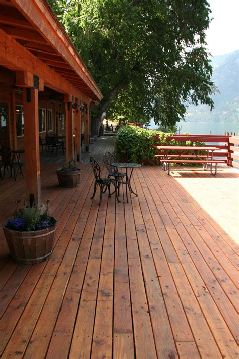 top 28 ipe deck cost price of lumber ipe porch deck in sandy utah edeck com ipe decking