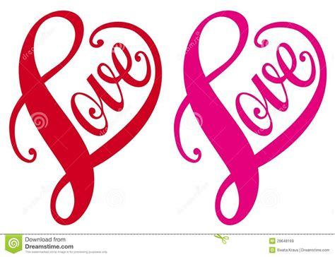 imagenes de corazones infartados amor dise 241 o rojo del coraz 243 n vector ilustraci 243 n del