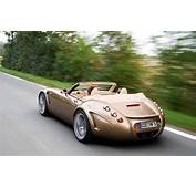 2011 Wiesmann Roadster MF5 Review Specs Price &amp Pictures