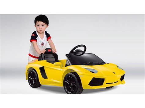 yellow lamborghini aventador lp700 4 6v rastar lamborghini aventador lp700 4 6v yellow remote