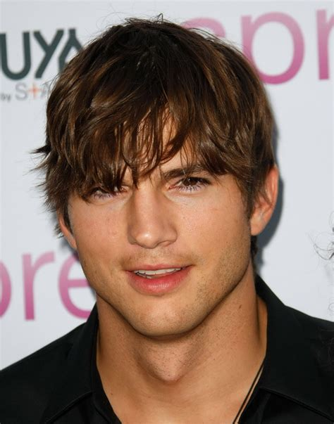 short haircuts for men with round faces mens hairstyles 2018 mens hairstyles for round faces