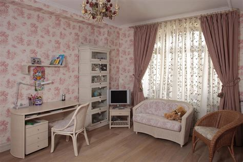 room redecorating kids room ideas french country decor