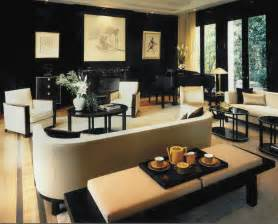 deco interiors art deco trends in interiors